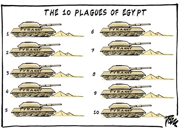 10-plagues-of-egypt