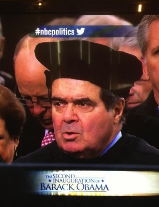 scalia_hat_obama_inauguration_1-23-13