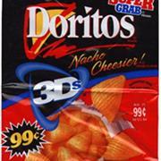 doritos-3D