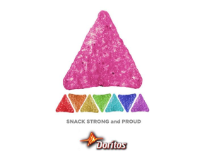 doritos-rainbow_0_0