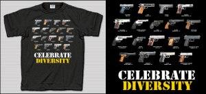 rect-diversitybk